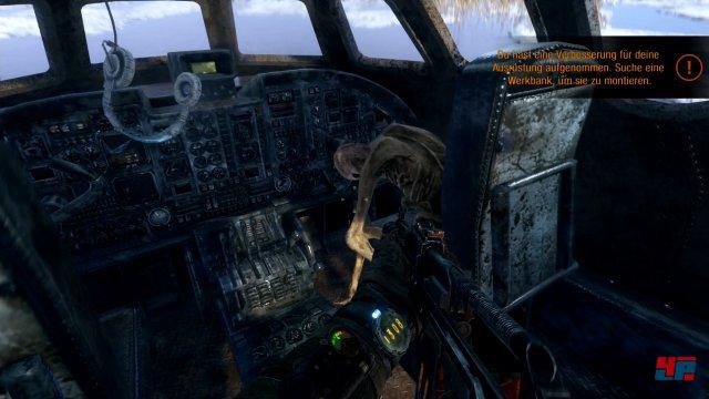 Screenshot - Metro Exodus (PC) 92582238