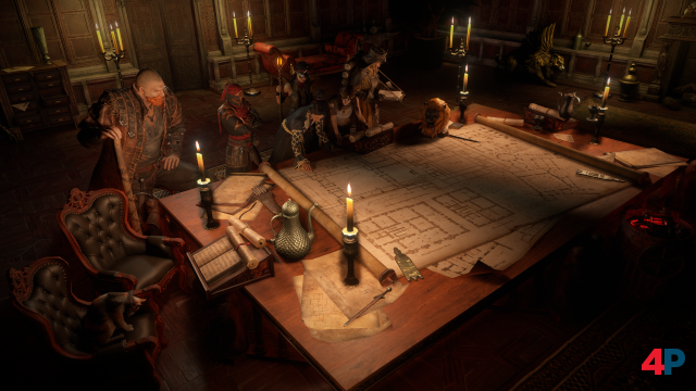 Screenshot - Path of Exile (PC) 92623041