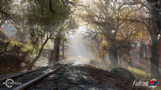 Screenshot - Fallout 76 (PC) 92576066