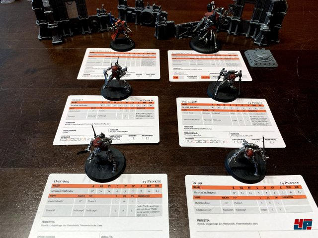 Screenshot - Warhammer 40.000: Kill Team (Tabletop) (Spielkultur) 92586213