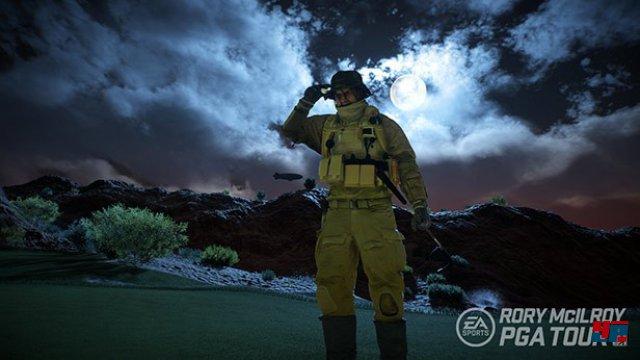 Screenshot - Rory McIlroy PGA Tour (PlayStation4) 92509845