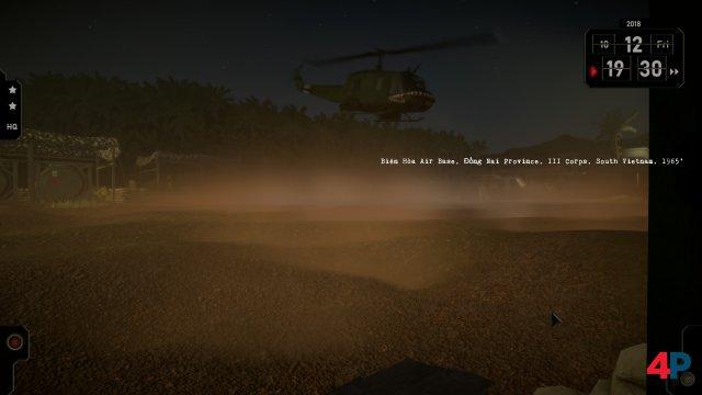 Screenshot - Radio Commander (PC)