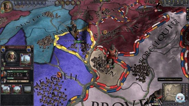 Screenshot - Crusader Kings 2 (PC) 2322972