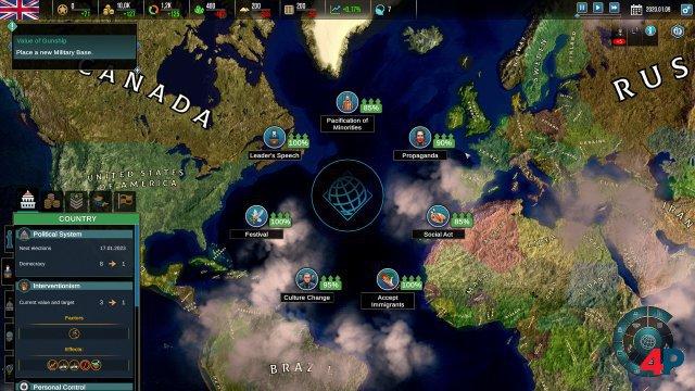 Screenshot - Realpolitiks 2 (PC) 92607711
