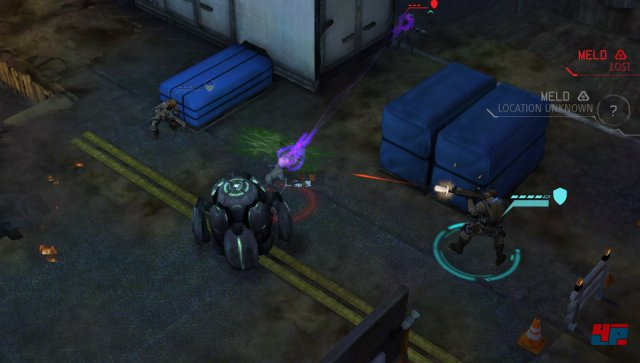 Screenshot - XCOM: Enemy Unknown (PS_Vita) 92522917