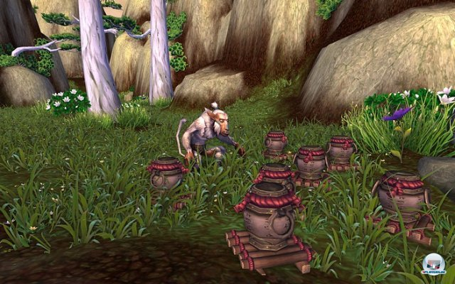 Screenshot - World of WarCraft: Mists of Pandaria (PC) 2279807