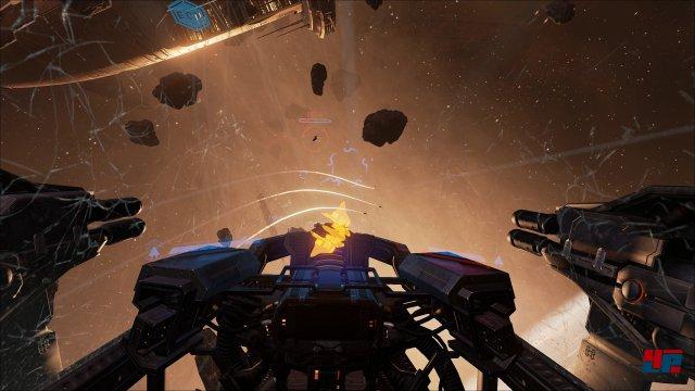Screenshot - EVE: Valkyrie (PC) 92481558