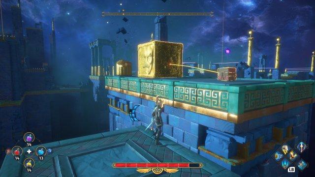 Screenshot - Immortals Fenyx Rising (XboxSeriesX) 92630190