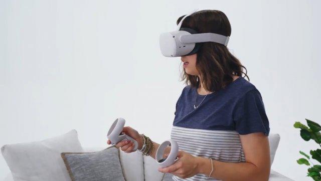 Screenshot - facebook (OculusQuest, OculusRift, VirtualReality) 92626406