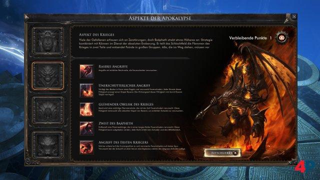 Screenshot - Wolcen: Lords of Mayhem (PC) 92606782