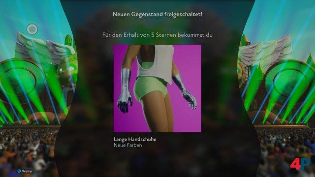 Screenshot - Fuser (PC, PS4, Switch, One)