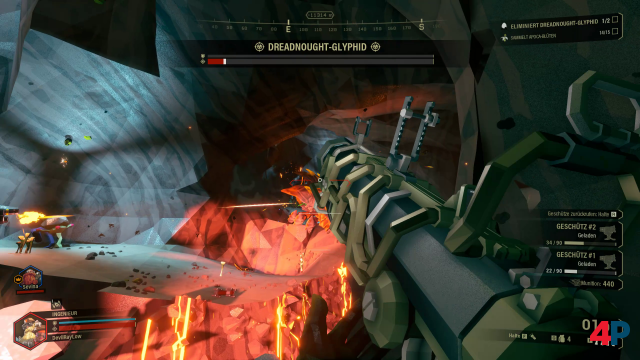 Screenshot - Deep Rock Galactic (PC) 92613463