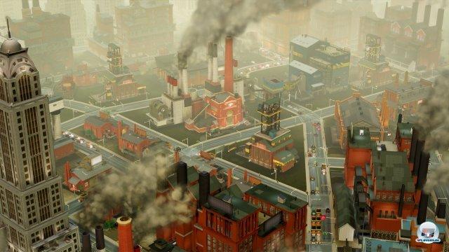 Screenshot - SimCity (PC) 2356592