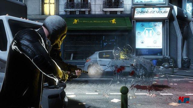 Screenshot - Killing Floor 2 (PC) 92481963