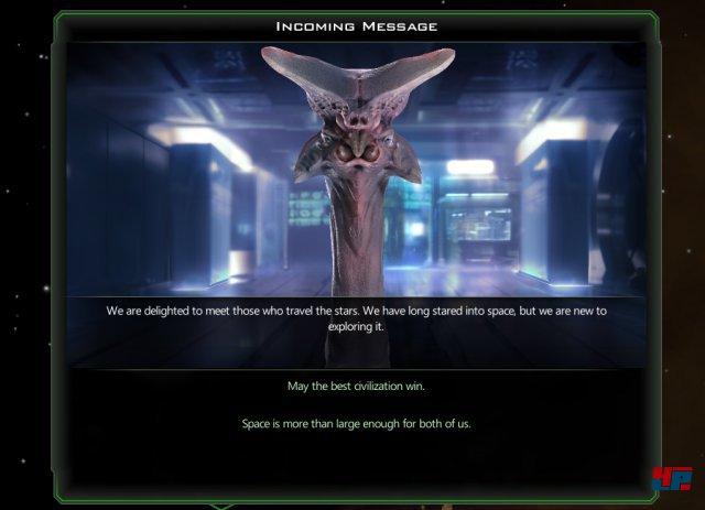 Screenshot - Galactic Civilizations 3 (PC) 92502161