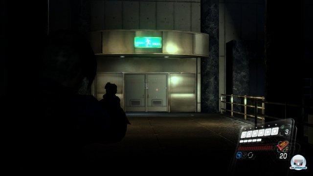 Screenshot - Resident Evil 6 (PC) 92457517