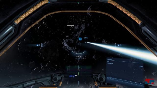 Screenshot - X4: Foundations (PC) 92578841