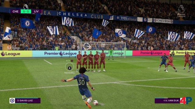 Screenshot - FIFA 20 (PC) 92593484
