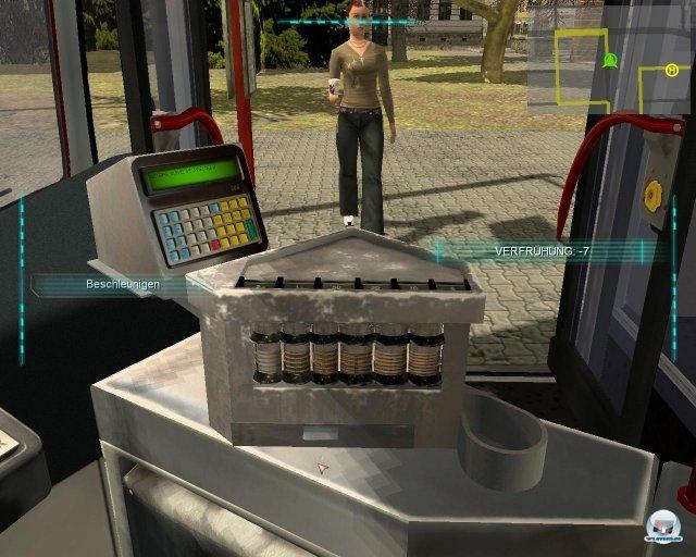 Screenshot - Bus-Simulator 2012 (PC) 2325852