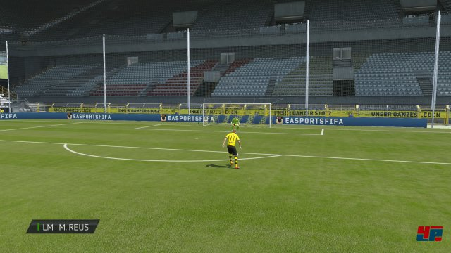 Screenshot - FIFA 16 (PlayStation4) 92513838
