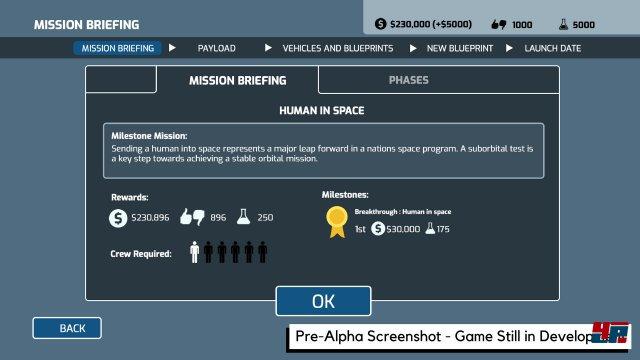 Screenshot - Mars Horizon (PC) 92565034