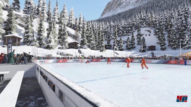 Screenshot - NHL 19 (PlayStation4Pro) 92574080