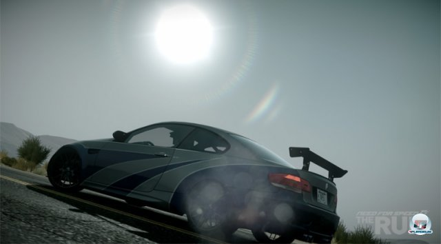 Screenshot - Need for Speed: The Run (360) 2260492