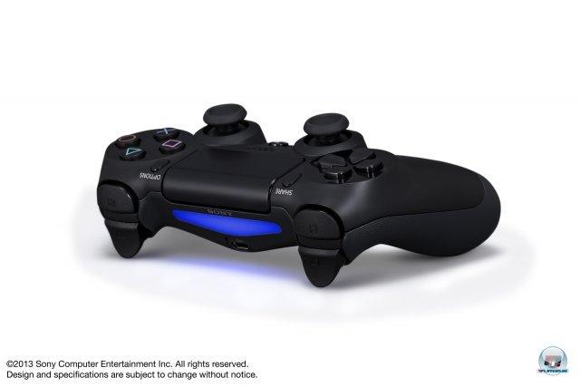 Screenshot - PlayStation 4 (PlayStation4) 92454102