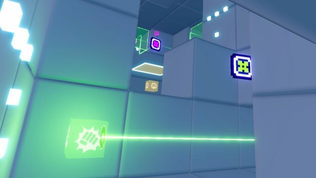 Screenshot - Hyperstacks (HTCVive, OculusRift, ValveIndex, VirtualReality) 92631931