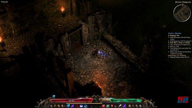 Screenshot - Grim Dawn (PC) 92521589
