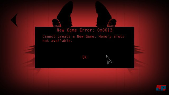 Screenshot - Calendula (PC)