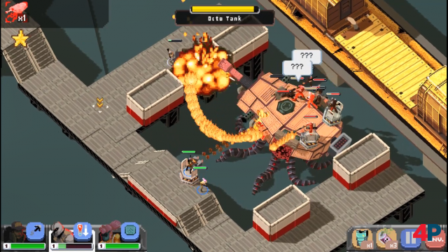 Screenshot - Dog Duty (PC) 92608603