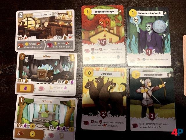 Screenshot - Paper Tales (Spielkultur) 92591936