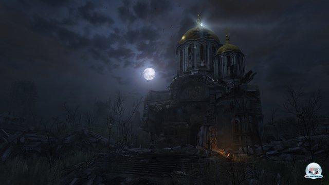 Screenshot - Metro: Last Light (360) 92432122