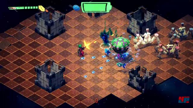 Screenshot - Assault Android Cactus (Switch) 92583676