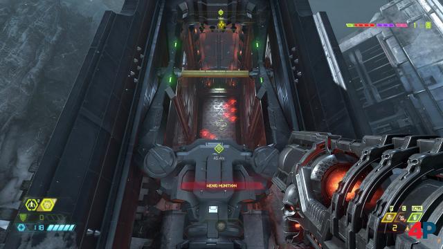 Screenshot - Doom Eternal (PC) 92604517
