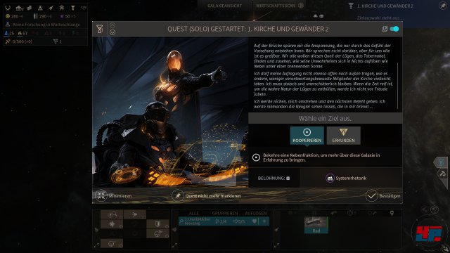 Screenshot - Endless Space 2 (PC) 92546663