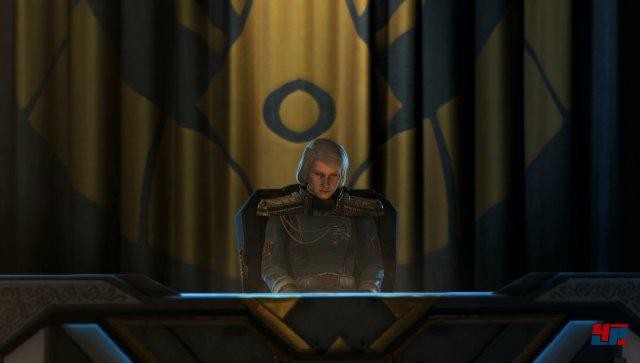 Screenshot - StarCraft 2: Novas Geheimmissionen (PC) 92536095