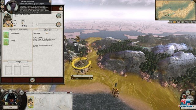 Screenshot - Total War: Shogun 2 (PC) 2208944