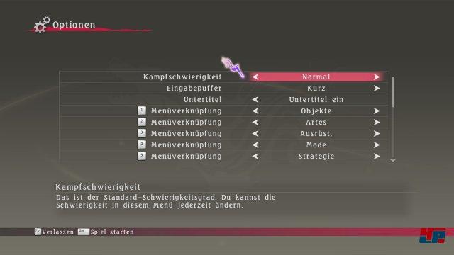 Screenshot - Tales of Berseria (PC) 92539871