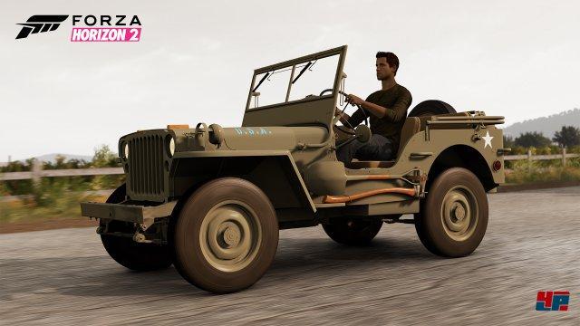Screenshot - Forza Horizon 2 (360) 92487845