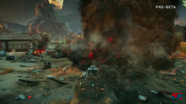 Screenshot - Rage 2 (PC) 92581604