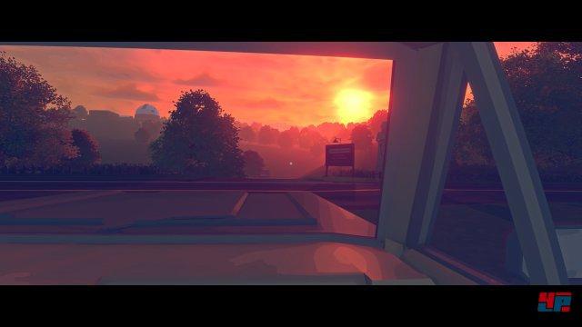 Screenshot - Virginia (PC) 92534070