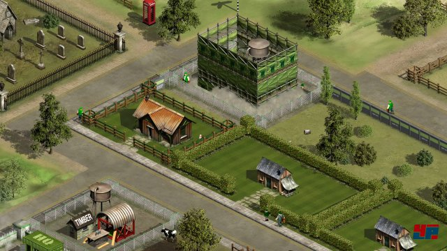Screenshot - Constructor HD (PC) 92542898