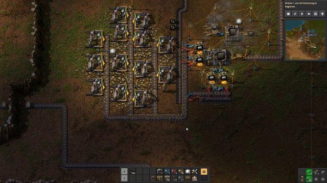 Screenshot - Factorio (PC) 92625692