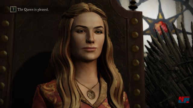 Screenshot - Game of Thrones (Telltale) (PC) 92495880