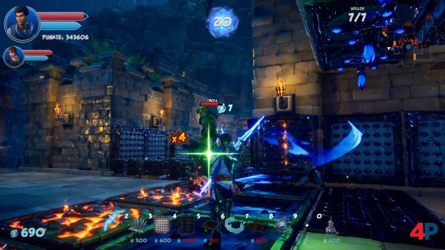 Screenshot - Orcs Must Die! 3 (Stadia) 92619882