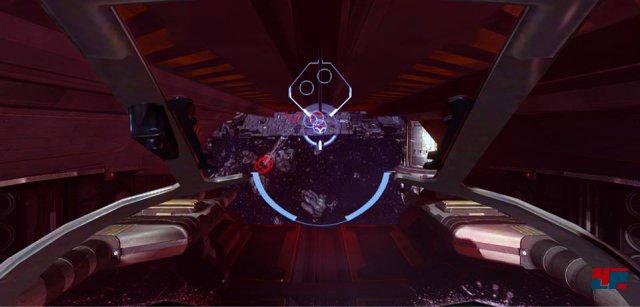 Screenshot - EVE: Valkyrie (PC) 92474780
