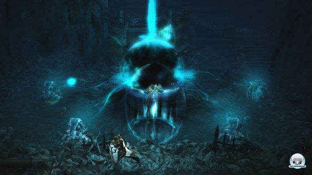 Screenshot - Diablo 3: Reaper of Souls (PC) 92467252