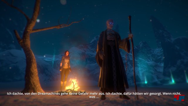 Screenshot - Dreamfall Chapters (PC) 92493361